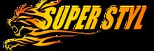 Montáž kozubov na kľúč -  SUPER STYL, s.r.o